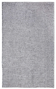 Dynamic Zest 40803 910 Charcoal Ivory Area Rug