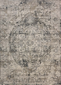 Astoria Collection by Dynamic Rugs