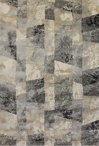 Bali Collection by Dynamic Rugs