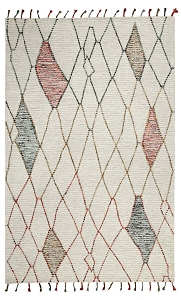 Casablanca Collection by Dynamic Rugs