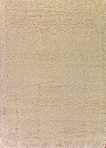 Dynamic Crystal 8521 100 Cream Rug
