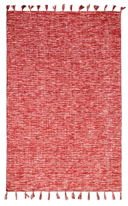 Herrington Collection by Dynamic Rugs