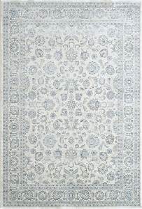 Isfahan Collection by Dynamic Rugs