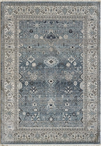 Dynamic Juno 6881 500 Light Blue Rug
