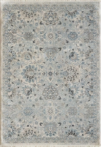 Juno Collection by Dynamic Rugs