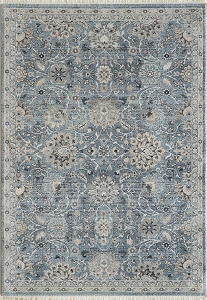 Dynamic Juno 6883 500 Light Blue Rug