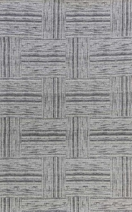 Oracle Collection by Dynamic Rugs