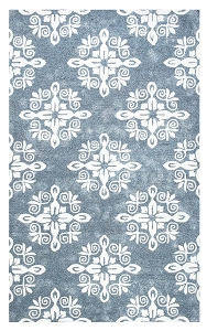 Patio Collection by Dynamic Rugs