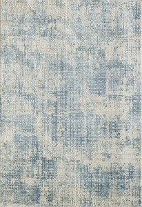 Quartz Collection By Dynamic Rugs Quartz Collection Rugs