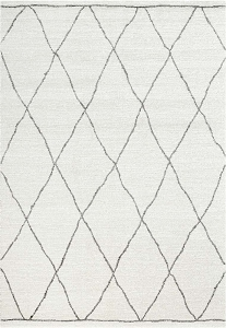 Sherpa Collection by Dynamic Rugs