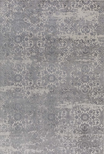 Dynamic Torino 3313 109 Light Grey Rug