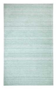 Trance Collection by Dynamic Rugs