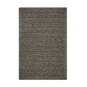 Blake Ultra Cable Weave Braided Rug
