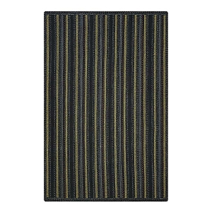 Bristol Avenue Ultra Durable Braided Rug