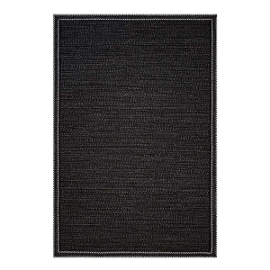 Exeter Horizon Ultra Durable Braided Rug