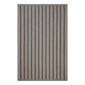 Farmington Avenue Ultra Durable Braided Rug
