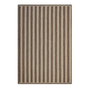 Malvern Avenue Ultra Durable Braided Rug