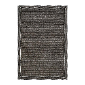 Sheffield Horizon Ultra Durable Braided Rug