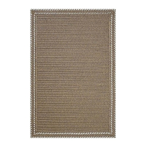 Somerset Horizon Ultra Durable Braided Rug