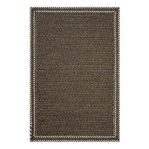 Suffolk Horizon Ultra Durable Braided Rug