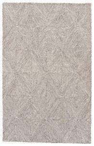 Jaipur Traditions Made Modern Tufted MMT19 Rug