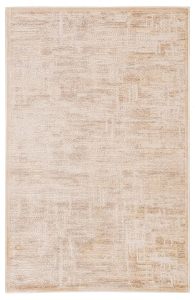 Jaipur Fables FB163 Lane Rug