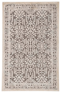 Jaipur Fables FB168 Mitzy Rug