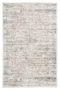 Jaipur Fables FB170 Pallaes Rug