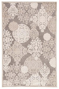 Jaipur Fables FB173 Wistful Rug
