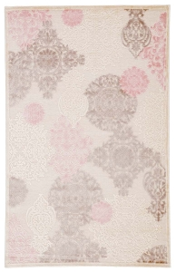 Jaipur Fables FB180 Wistful Rug