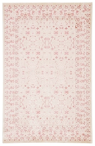 Jaipur Fables FB181 Regal Rug