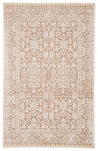 Jaipur Fables FB183 Regal Rug