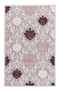 Jaipur Fables FB26 Glamourous Rug