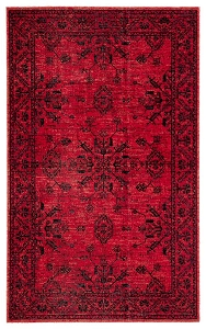 Jaipur Polaris POL22 Fayer Rug