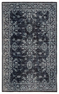 Jaipur Polaris POL23 Fayer Rug
