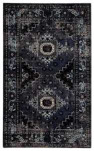 Jaipur Polaris POL24 Westlyn Rug