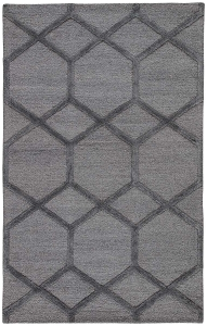 Jaipur City CT106 Rug