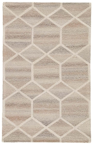 Jaipur City CT107 Rug