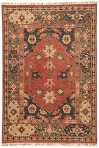Jaipur Village By Artemis VBA02 Rug