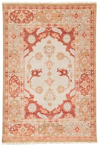 Jaipur Village By Artemis VBA04 Rug