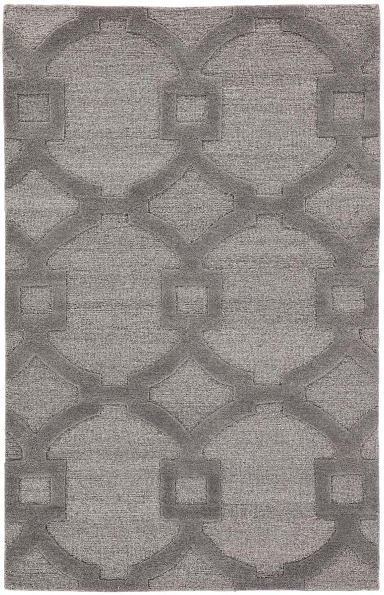 Jaipur City Ct118 Regency Rug