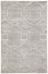 Jaipur City CT119 Regency  Rug
