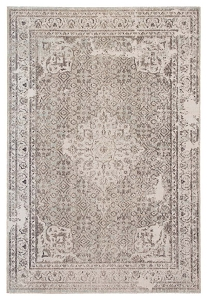 Jaipur Polaris POL01 Langley Rug