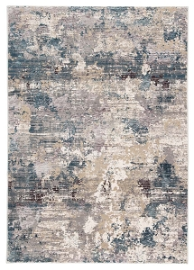Jaipur Aireloom AIR01 Carraco Rug