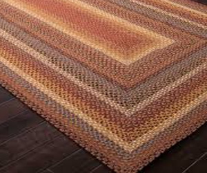 Cotton Braided Rugs Collection By Jaipur
