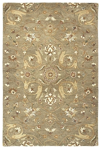 Kaleen Helena 3213-82 Light Brown Rug