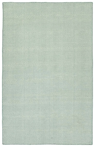 Kaleen Ziggy ZIG01-79 Light Blue Rug