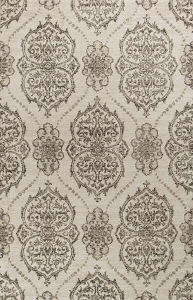 Kas Madison 3415 Ivory Beige Sutton Rug