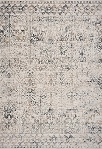 Kas Empire 7067 Grey Marrakesh Rug
