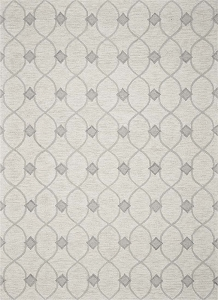 Kas Gramercy 1636 Natural Gibson Rug